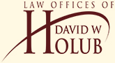 Indiana Personal Injury Lawyer